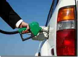 combustibles thumb Requisitos para Deducir Gasolina mediante Estados de Cuenta