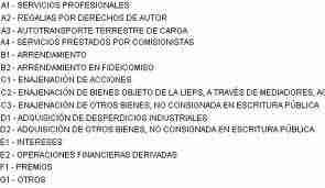 488 1a. QUINCENA FEBRERO 2010.pdf - Adobe Reader