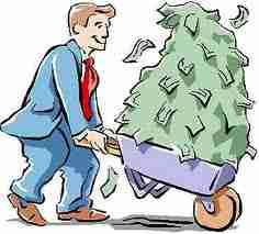dineroenefectivo Depósitos en Efectivo se Consideran como Declaracion de Ingreso Fiscal?