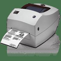 solicitarimprimircbb thumb Formato en Excel para Imprimir Recibos de Honorarios con Codigo de Barras Bidimensional