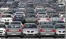 importacion definitiva autos