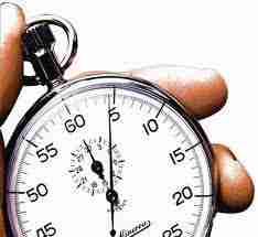 tiempo entrega ptu 2011