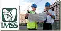 industria construccion imss