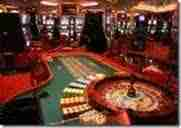 impuestos casinos en mexico