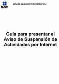 GUIA SUSPENSION PF 2012