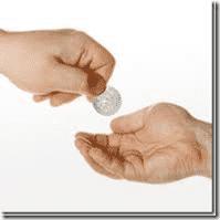 donacionnolucrativa