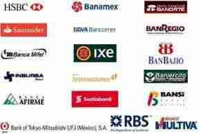bancos-pagos-SAT.jpg