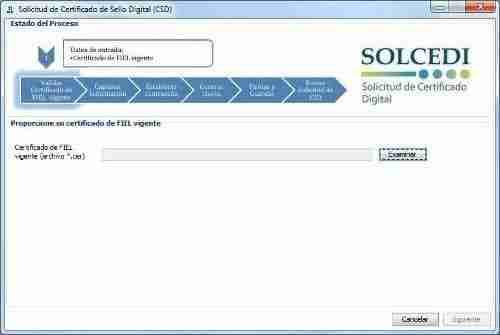 SOLCEDI 2