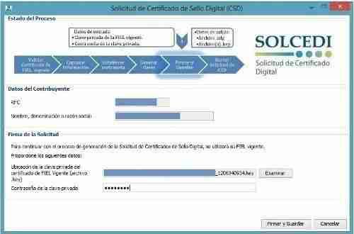 CDS 3