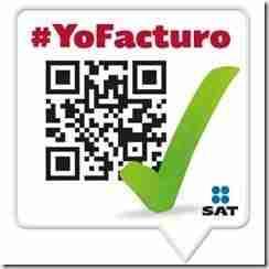 Logo_YoFacturo