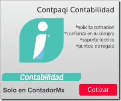 Cotiza-Contpaqi-300x250.png