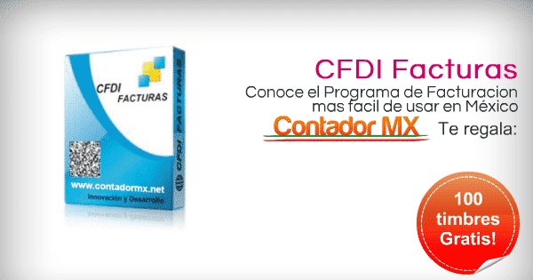 CFDI-FACTURAS-100-GRATIS-perfect-audience (1)