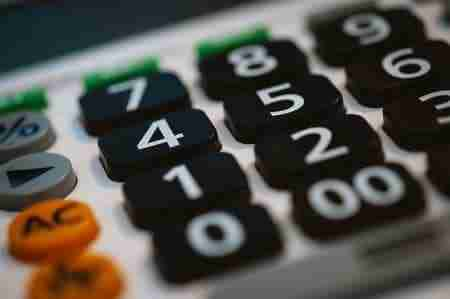 calculadora-depreciacion-fiscal-porcentaje.jpg