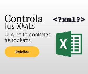 control-xml