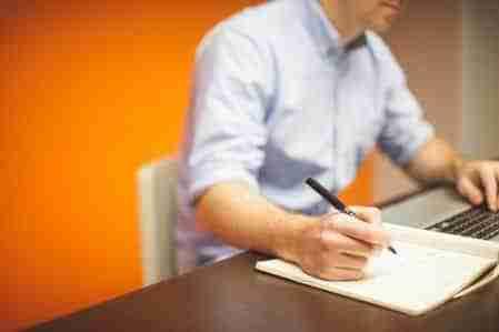 contabilidad electronica empresario