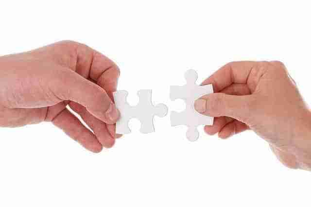 integracion del salario base de cotizacion