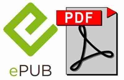 pdf epub contadormx