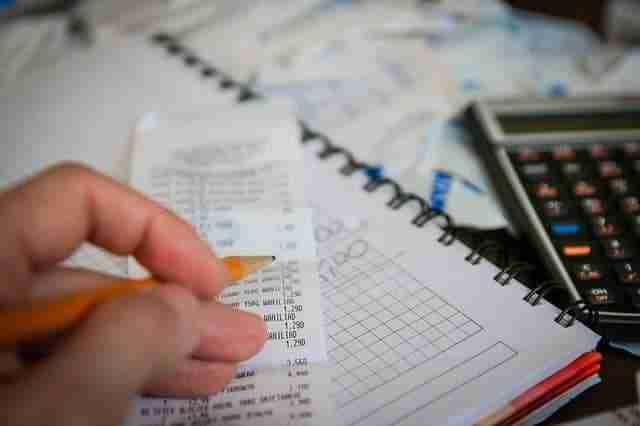 regimen de incorporacion fiscal RIF SAT