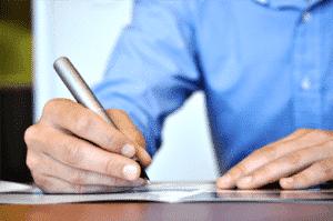 Lee más sobre el artículo Declaración informativa de operaciones con partes relacionadas