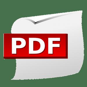 descargar pdf contadormx