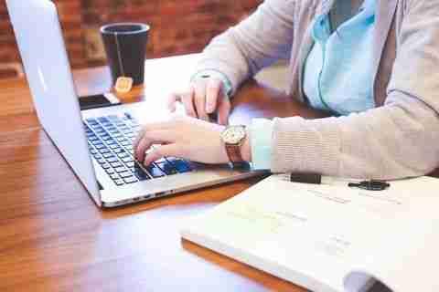 habilidades profesionales estudiante contabilidad