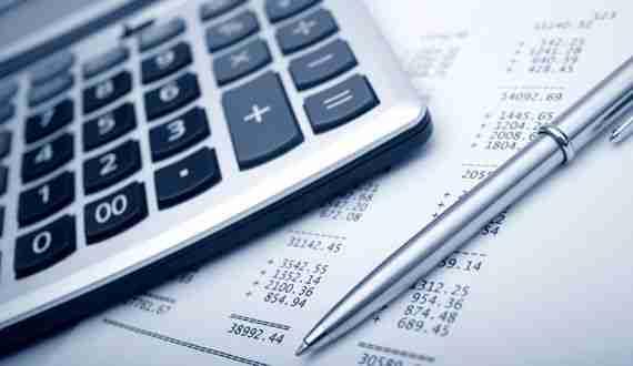 presupuesto egresos de la federacion