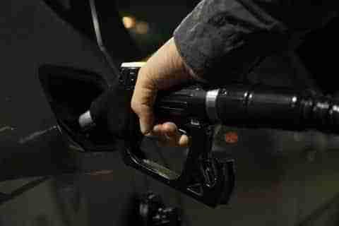 combustible deducible RIF