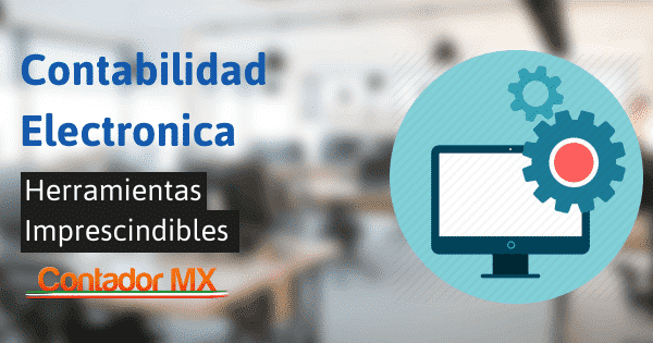 Contabilidad-electronica-contadormx