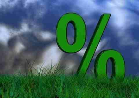 IVA tasa 0 productos agricolas