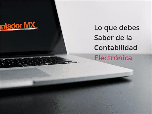 contabilidad-electr-nica-2016