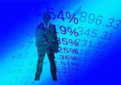 factura parcialidad CFDI
