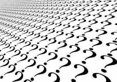 preguntas frecuentes SAT