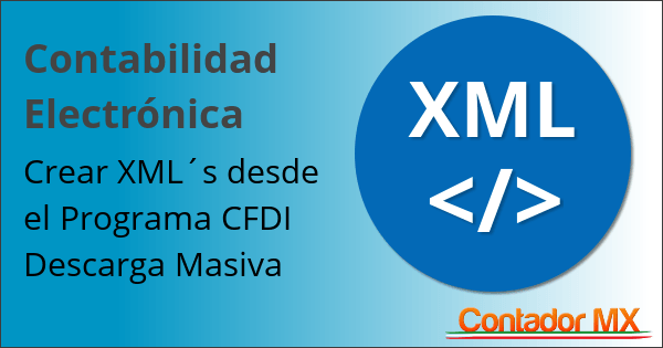 layout-cfdi-descarga-masiva