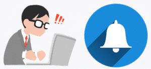 """Si puedes evita enviar la Contabilidad Electrónica! – Avisa al SAT uso de """"Mis Cuentas"""""""