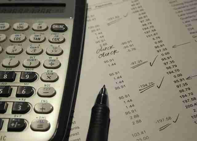 calculo ajuste anual por inflacion 2015