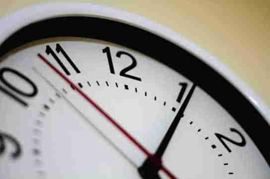 fecha limite contabilidad electronica