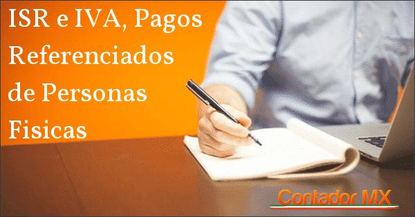 pago-ISR-IVA
