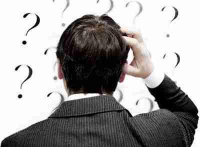preguntas declaraciones SAT
