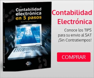 contabilidad-electronica-pasos