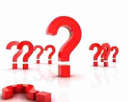 preguntas frecuentes declaracion anual SAT persona moral