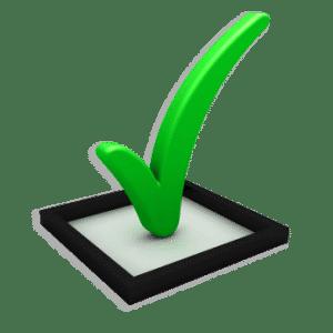 Lee más sobre el artículo RFC válido pero no vigente ante el SAT – Errores al Timbrar la Nómina 1.2