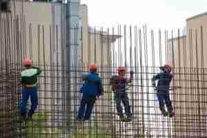 Obligaciones de las Constructoras con el IMSS (Formatos SATIC)