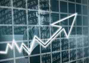 Lee más sobre el artículo LISR 2016 – Beneficios Fiscales Aplicables de la Actual Ley del Impuesto Sobre la Renta