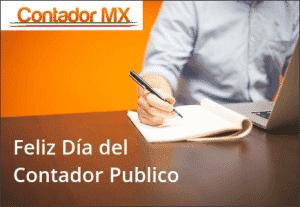 Lee más sobre el artículo Que tanto te gusta ser Contador Publico? Encuesta del Día del Contador