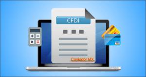 Lee más sobre el artículo El antes y el después del Complemento para Pagos – CFDI de Pagos Parciales según el SAT