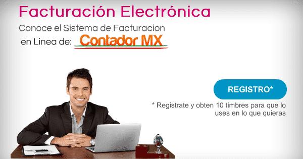 Sistema-Facturacion-Electronica-CMX-2