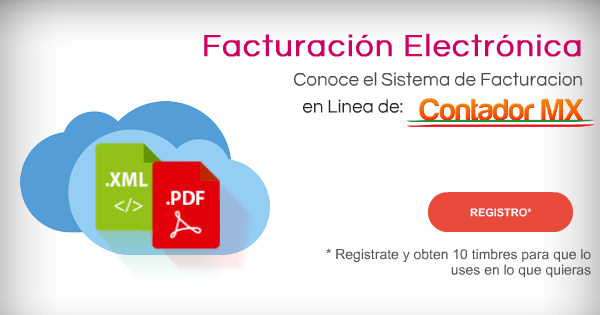 Sistema-Facturacion-Electronica-CMX