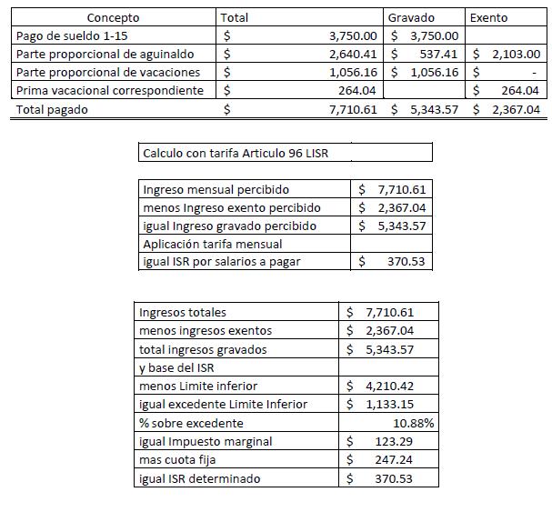 calculo caso practico 1