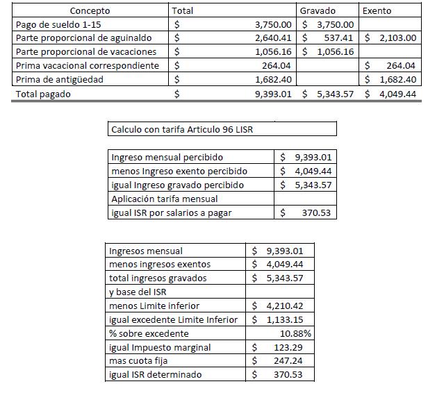 calculo caso practico 2