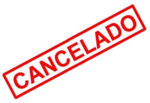 Lee más sobre el artículo Cancelar Facturas Electronicas solo con autorización del receptor – Cambios Fiscales 2017